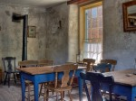 White Hall Tavern, Harpers Ferry, WV