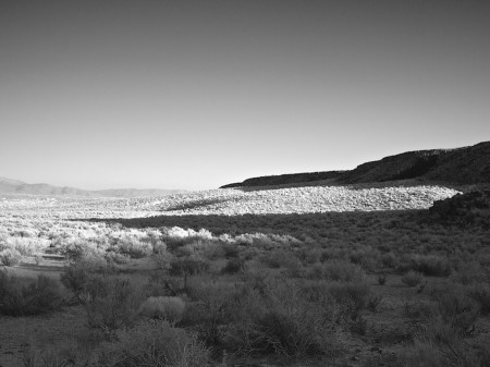 Petroglyph National Monument, Albuquerque, NM